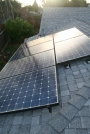 Solar, solar, solar!