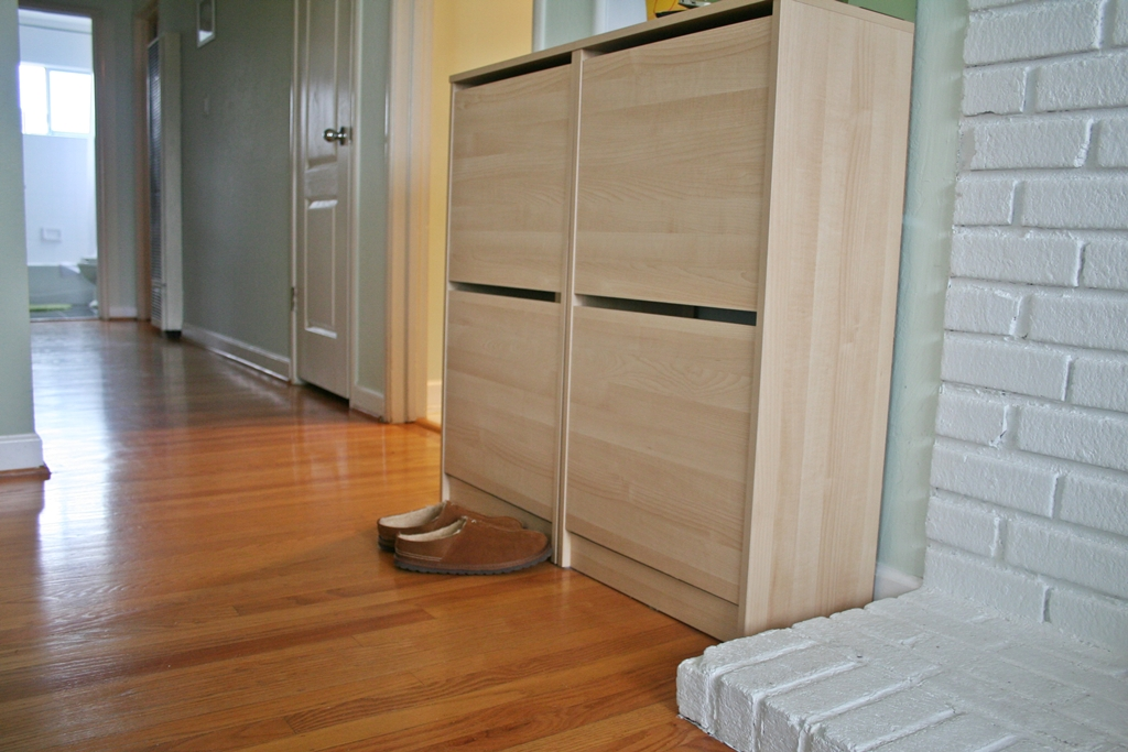 Woodwork Tilt Out Shoe Storage Bench Plans Pdf Plans