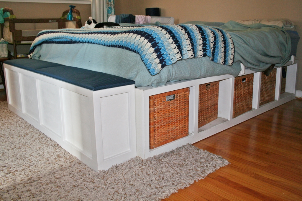 Storage Bench For Foot Of Bed 28 Images Teal Velvet Storage Bed Bench Foot Furniture Living