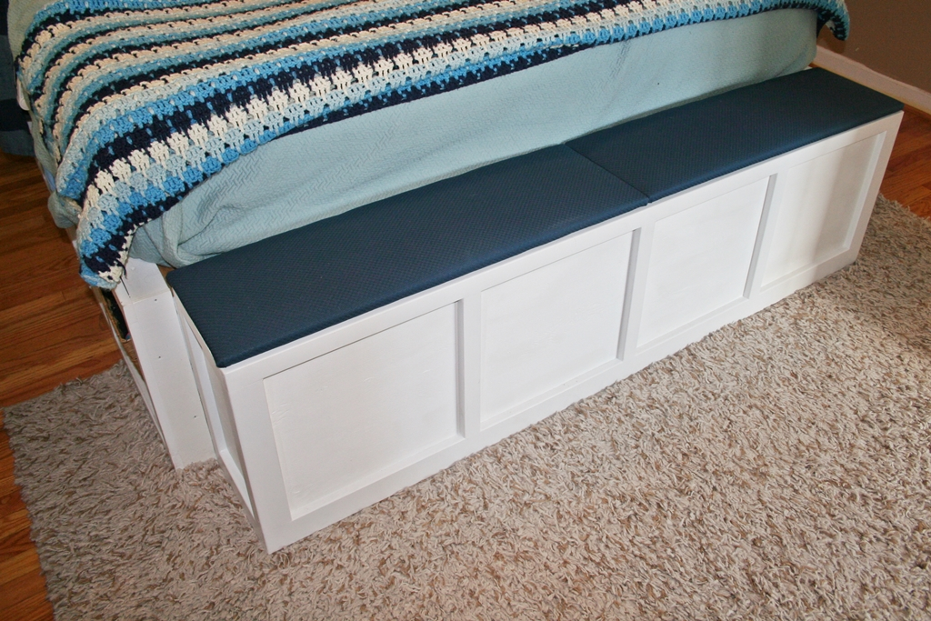 Storage Bench For Foot Of Bed 28 Images Storage Bench For Foot Of Bed Storage Foot Of The