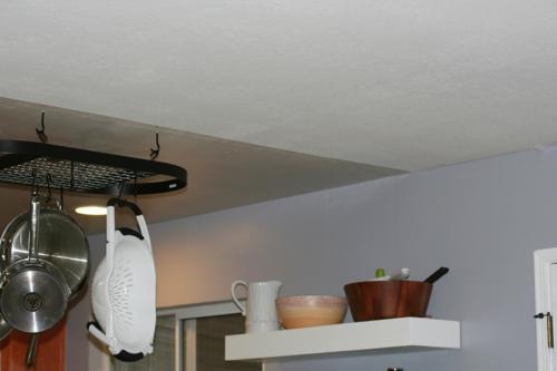 Ceiling 003